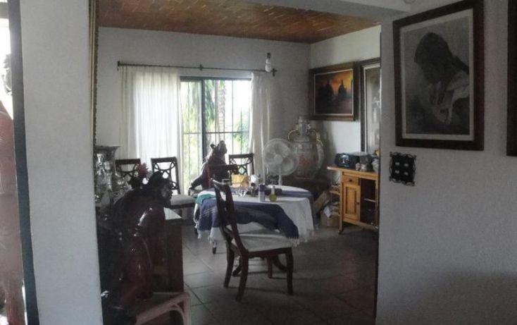 Foto de casa en venta en, jardines de acapatzingo, cuernavaca, morelos, 1746886 no 08