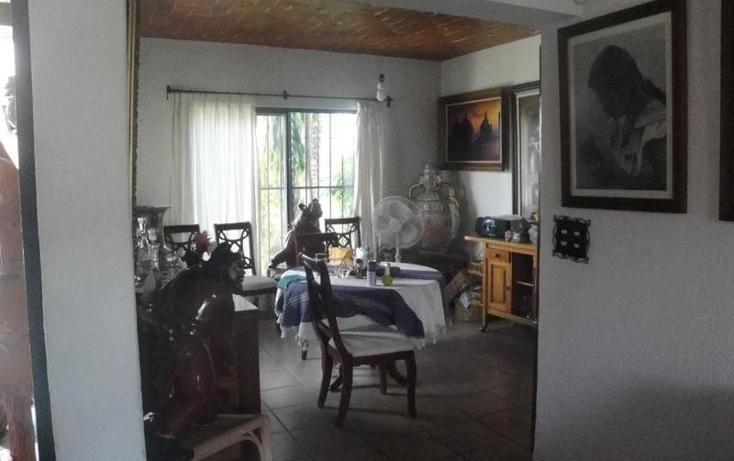 Foto de casa en venta en  , jardines de acapatzingo, cuernavaca, morelos, 1746886 No. 08