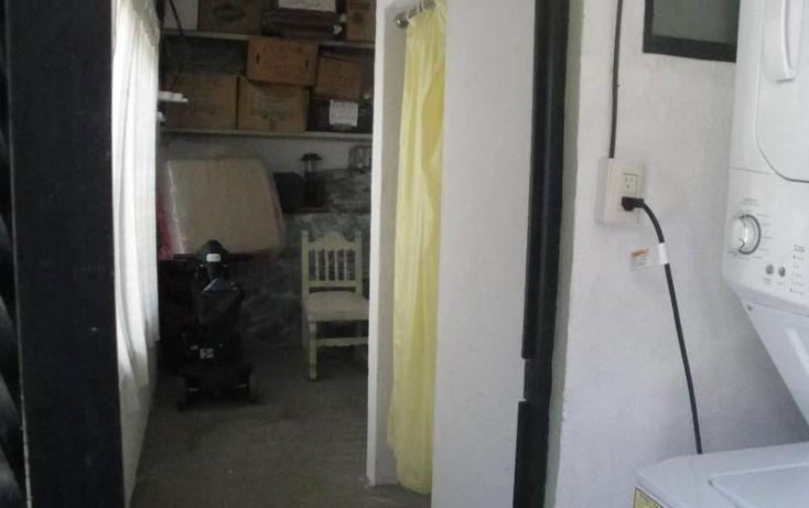 Foto de casa en venta en, jardines de acapatzingo, cuernavaca, morelos, 1746886 no 09
