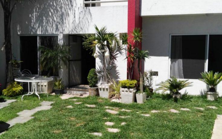 Foto de casa en venta en, jardines de acapatzingo, cuernavaca, morelos, 1790786 no 01