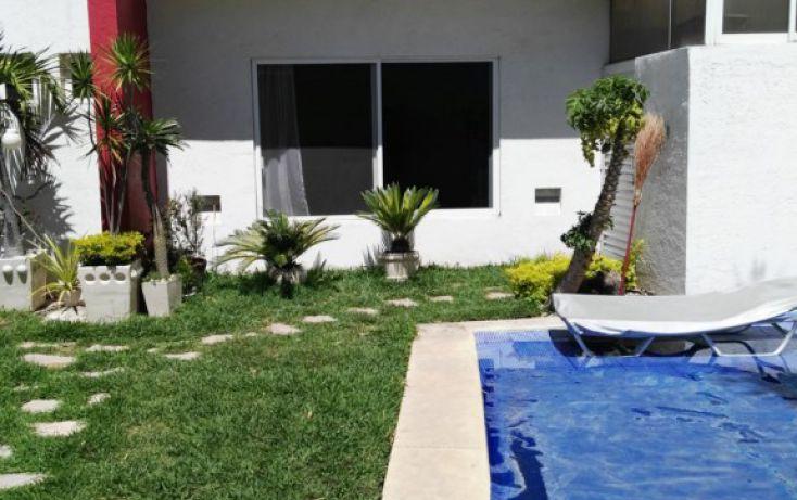 Foto de casa en venta en, jardines de acapatzingo, cuernavaca, morelos, 1790786 no 02