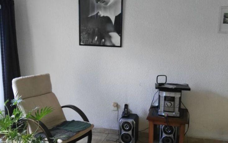 Foto de casa en venta en, jardines de acapatzingo, cuernavaca, morelos, 1880272 no 04