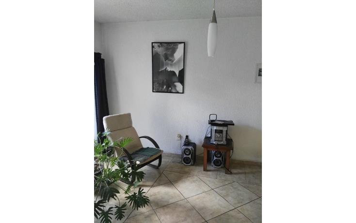 Foto de casa en venta en  , jardines de acapatzingo, cuernavaca, morelos, 1880272 No. 04