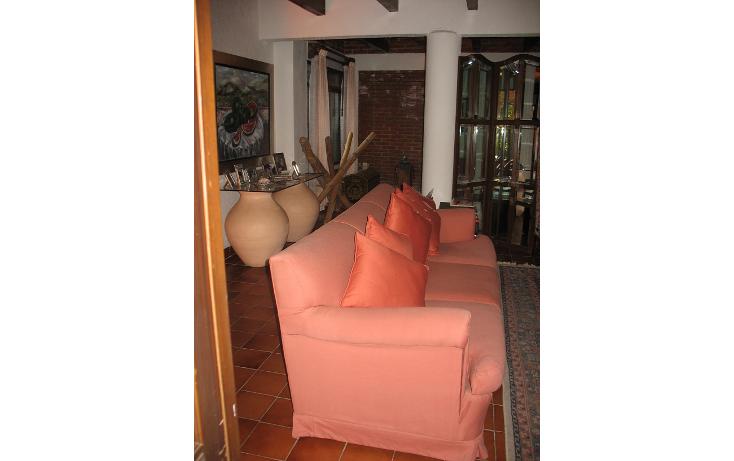 Foto de casa en venta en  , jardines de acapatzingo, cuernavaca, morelos, 1939329 No. 04