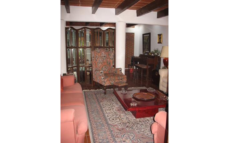 Foto de casa en venta en  , jardines de acapatzingo, cuernavaca, morelos, 1939329 No. 05