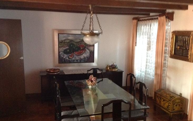 Foto de casa en venta en  , jardines de acapatzingo, cuernavaca, morelos, 1939329 No. 06