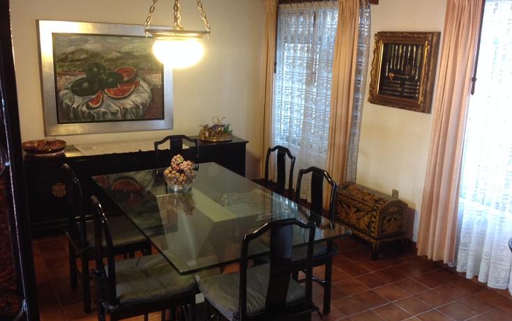 Foto de casa en venta en  , jardines de acapatzingo, cuernavaca, morelos, 1939329 No. 07