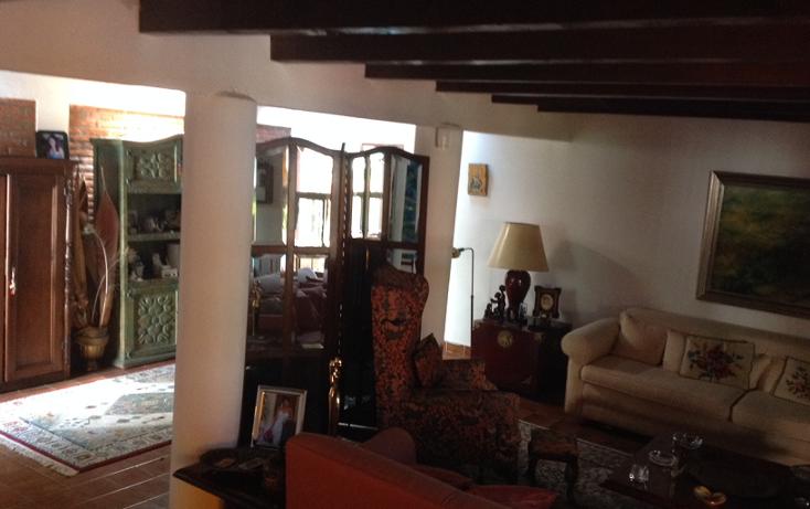 Foto de casa en venta en  , jardines de acapatzingo, cuernavaca, morelos, 1939329 No. 08