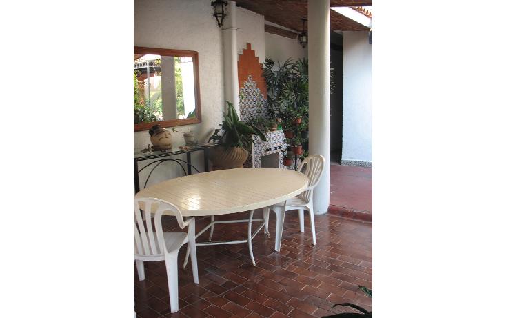 Foto de casa en venta en  , jardines de acapatzingo, cuernavaca, morelos, 1939329 No. 10