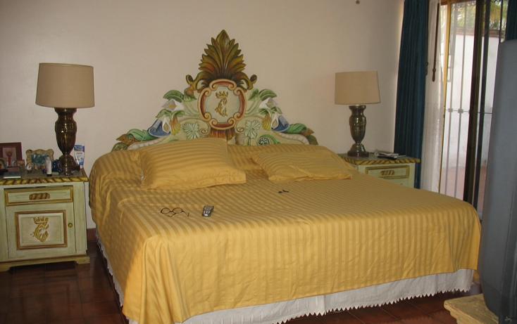 Foto de casa en venta en  , jardines de acapatzingo, cuernavaca, morelos, 1939329 No. 18