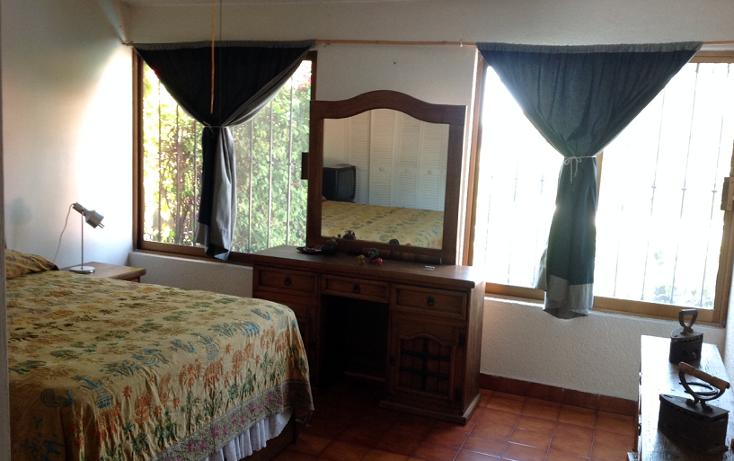 Foto de casa en venta en  , jardines de acapatzingo, cuernavaca, morelos, 1939329 No. 21
