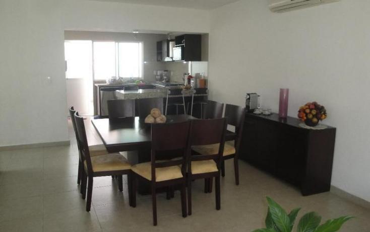 Foto de casa en venta en  , jardines de acapatzingo, cuernavaca, morelos, 2001958 No. 19