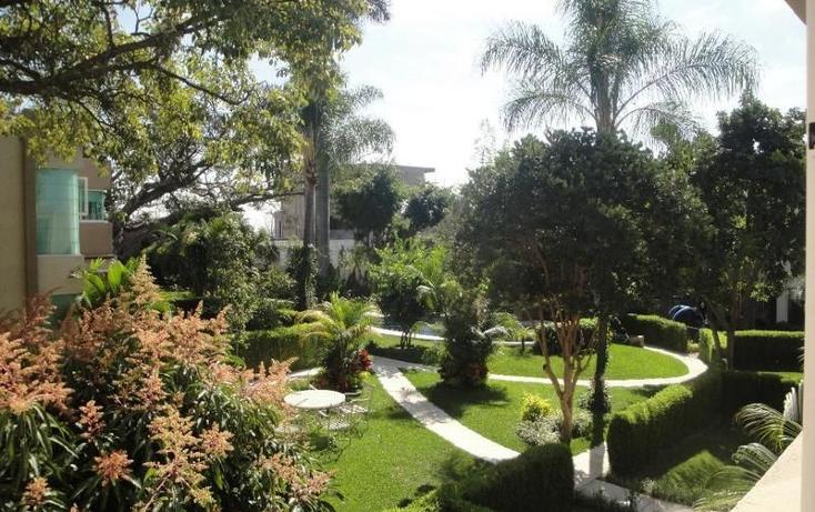 Foto de casa en venta en  , jardines de acapatzingo, cuernavaca, morelos, 2001958 No. 21