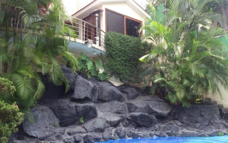 Foto de casa en venta en, jardines de acapatzingo, cuernavaca, morelos, 531318 no 02