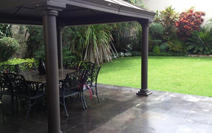 Foto de casa en venta en, jardines de acapatzingo, cuernavaca, morelos, 531318 no 03