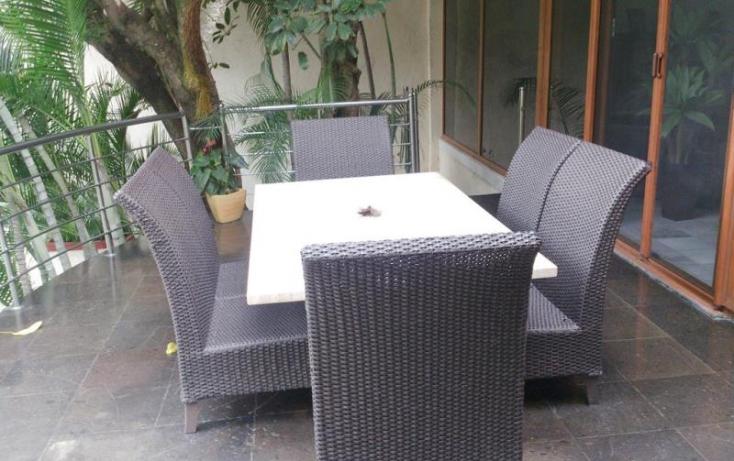 Foto de casa en venta en, jardines de acapatzingo, cuernavaca, morelos, 531318 no 04