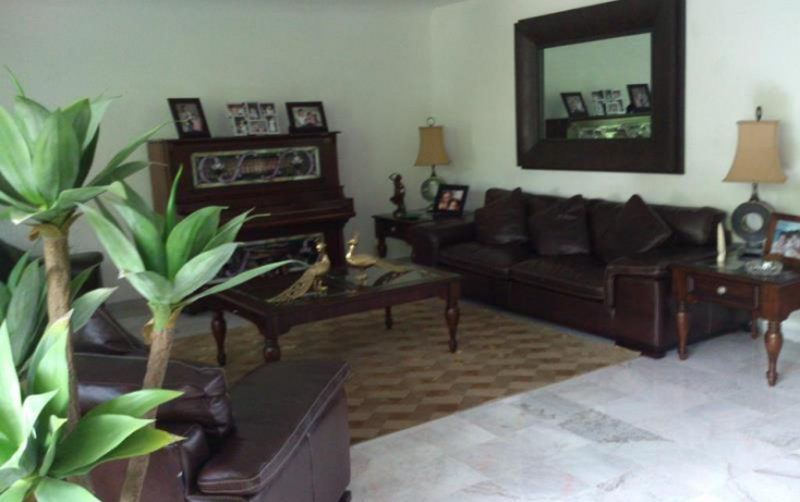 Foto de casa en venta en, jardines de acapatzingo, cuernavaca, morelos, 531318 no 06