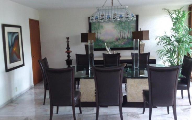 Foto de casa en venta en, jardines de acapatzingo, cuernavaca, morelos, 531318 no 07