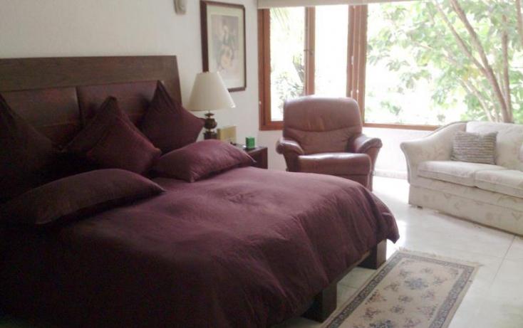 Foto de casa en venta en, jardines de acapatzingo, cuernavaca, morelos, 531318 no 10