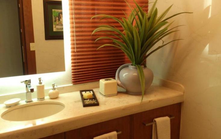 Foto de casa en venta en, jardines de acapatzingo, cuernavaca, morelos, 531318 no 12