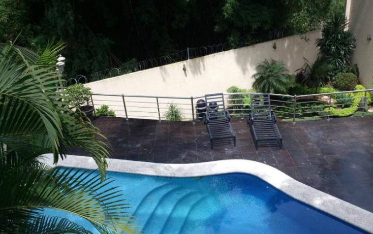 Foto de casa en venta en, jardines de acapatzingo, cuernavaca, morelos, 531318 no 17