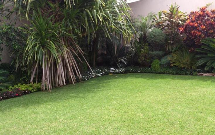 Foto de casa en venta en, jardines de acapatzingo, cuernavaca, morelos, 531318 no 18