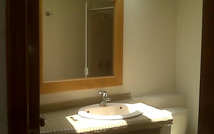 Foto de casa en renta en  , jardines de acapatzingo, cuernavaca, morelos, 941695 No. 02