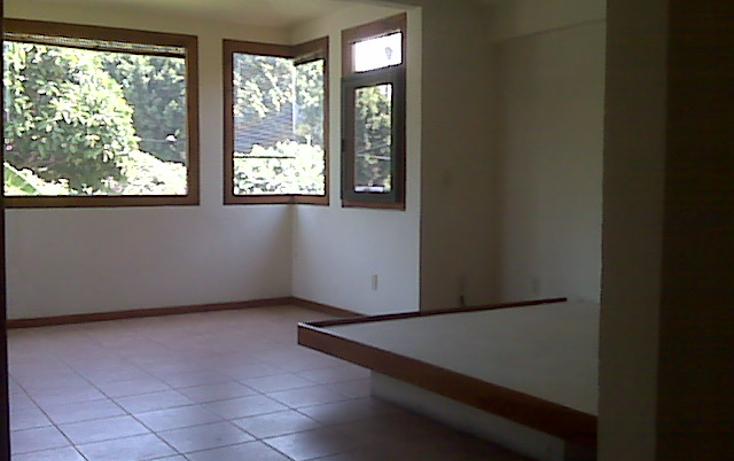 Foto de casa en renta en  , jardines de acapatzingo, cuernavaca, morelos, 941695 No. 06