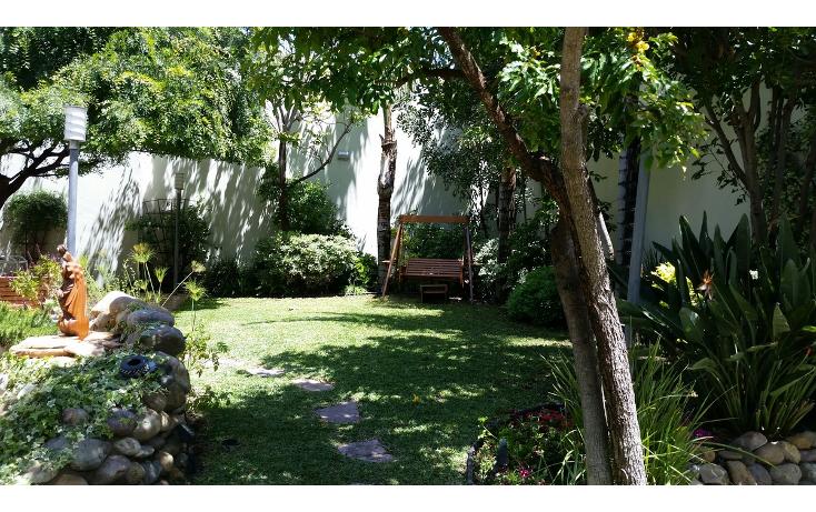 Foto de casa en venta en  , jardines de agua caliente, tijuana, baja california, 1949477 No. 12