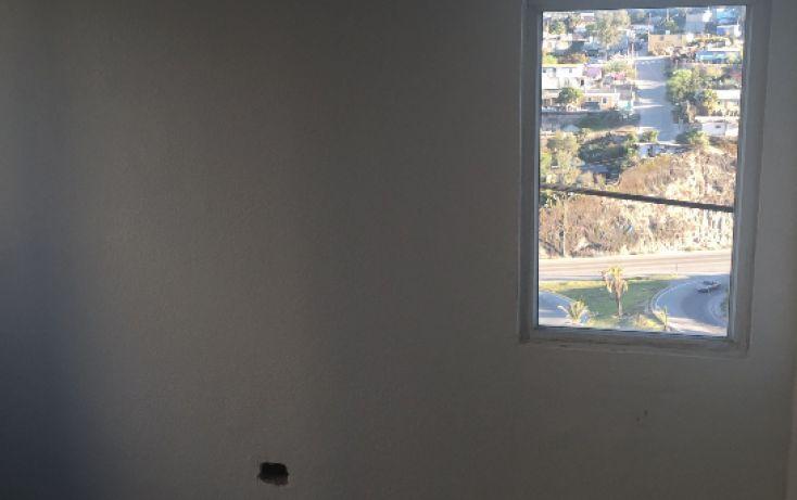 Foto de casa en venta en, jardines de agua caliente, tijuana, baja california norte, 1477831 no 06