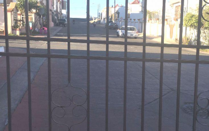 Foto de casa en venta en, jardines de agua caliente, tijuana, baja california norte, 1477831 no 08