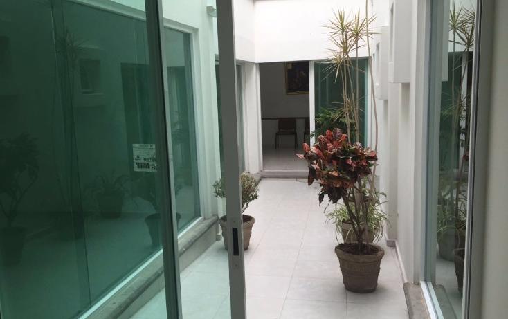 Foto de oficina en renta en  , jardines de aguascalientes, aguascalientes, aguascalientes, 1958923 No. 04