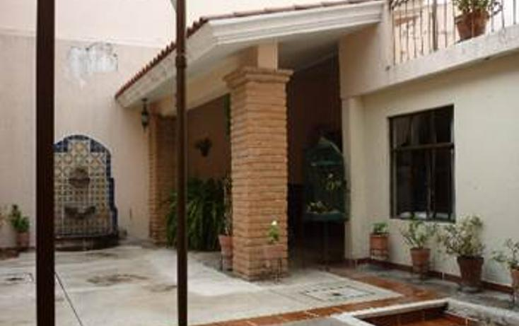 Foto de casa en venta en  , jardines de aguascalientes, aguascalientes, aguascalientes, 2830097 No. 02