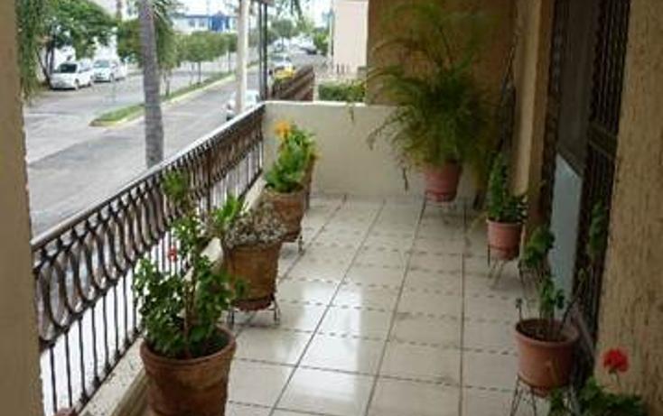 Foto de casa en venta en  , jardines de aguascalientes, aguascalientes, aguascalientes, 2830097 No. 03