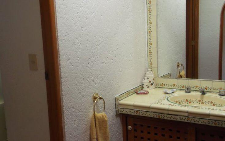 Foto de casa en venta en, jardines de ahuatepec, cuernavaca, morelos, 1059267 no 07