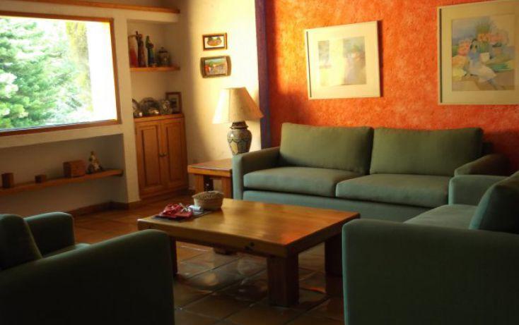 Foto de casa en venta en, jardines de ahuatepec, cuernavaca, morelos, 1059267 no 08