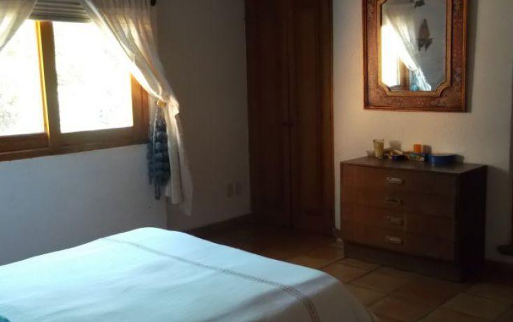 Foto de casa en venta en, jardines de ahuatepec, cuernavaca, morelos, 1059267 no 09
