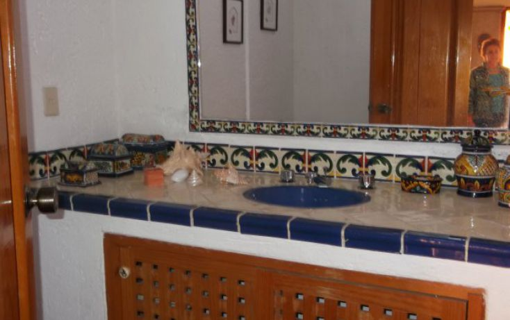 Foto de casa en venta en, jardines de ahuatepec, cuernavaca, morelos, 1059267 no 10