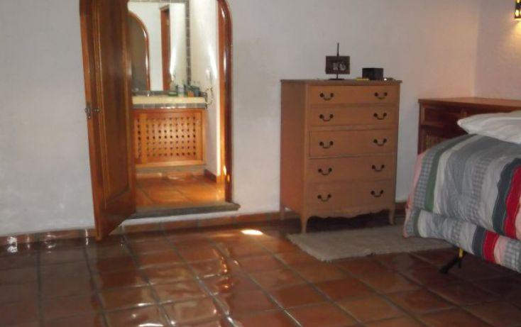 Foto de casa en venta en, jardines de ahuatepec, cuernavaca, morelos, 1059267 no 11