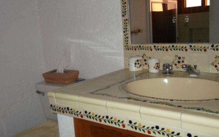 Foto de casa en venta en, jardines de ahuatepec, cuernavaca, morelos, 1059267 no 14