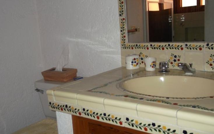 Foto de casa en venta en  , jardines de ahuatepec, cuernavaca, morelos, 1059267 No. 14