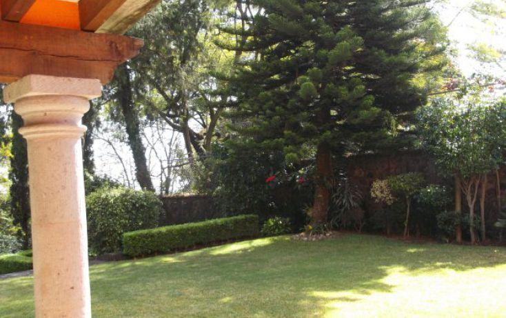 Foto de casa en venta en, jardines de ahuatepec, cuernavaca, morelos, 1059267 no 15