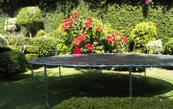 Foto de casa en venta en, jardines de ahuatepec, cuernavaca, morelos, 1059267 no 16