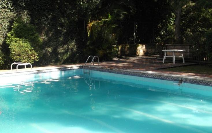 Foto de casa en venta en  , jardines de ahuatepec, cuernavaca, morelos, 1059267 No. 17