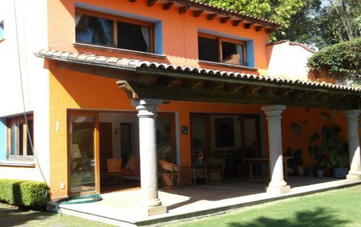Foto de casa en venta en, jardines de ahuatepec, cuernavaca, morelos, 1059267 no 19