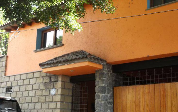 Foto de casa en venta en, jardines de ahuatepec, cuernavaca, morelos, 1059267 no 20