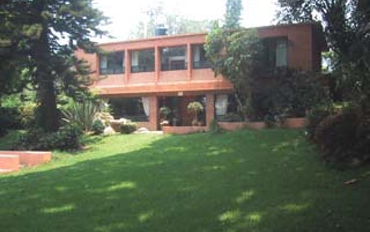 Foto de casa en venta en  , jardines de ahuatepec, cuernavaca, morelos, 1060291 No. 01