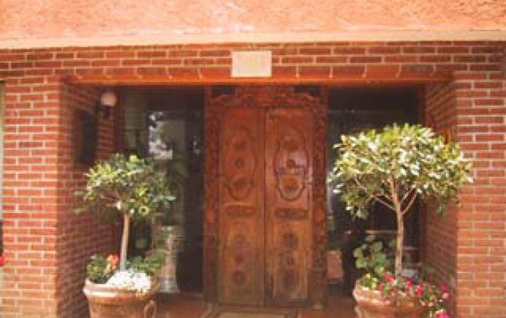Foto de casa en venta en, jardines de ahuatepec, cuernavaca, morelos, 1060291 no 02