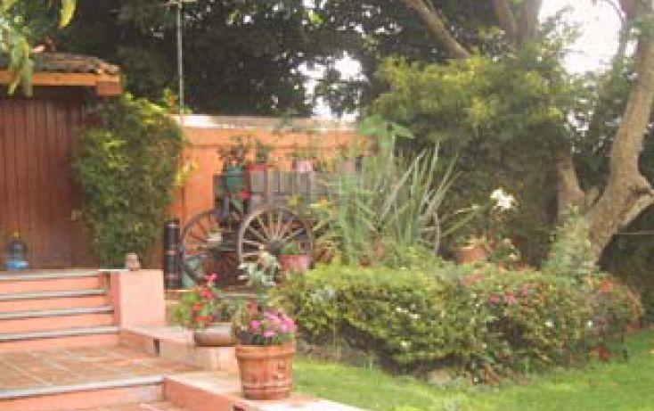 Foto de casa en venta en, jardines de ahuatepec, cuernavaca, morelos, 1060291 no 03