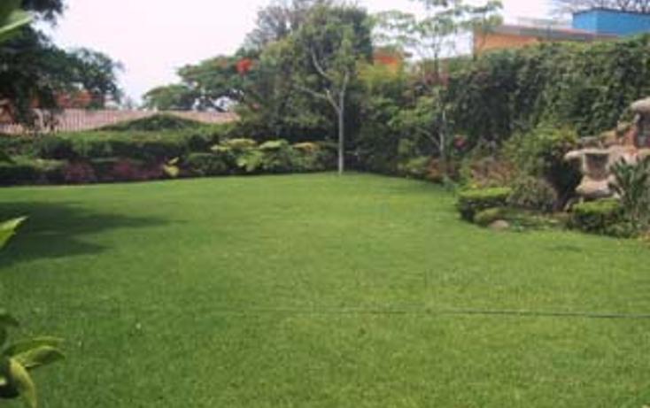 Foto de casa en venta en  , jardines de ahuatepec, cuernavaca, morelos, 1060291 No. 05